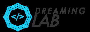 Dreaming Lab